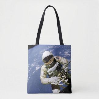 Spacewalk Tasche