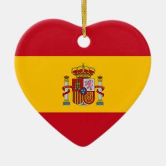 SPANIEN ORNAMENTE