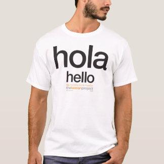 Spanisch | T-Shirt