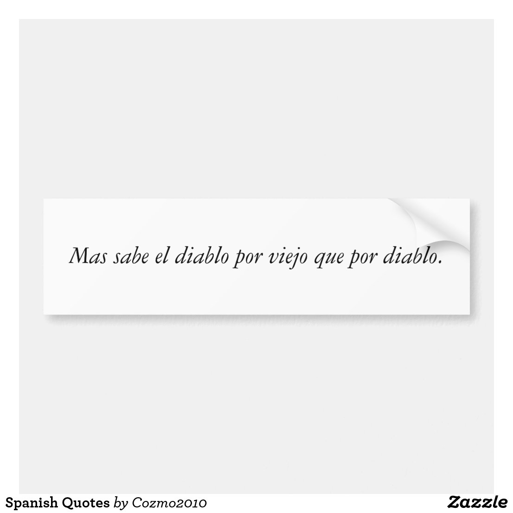 Die Schönsten Sprüche Auf Spanisch | schöne zitate leben