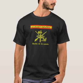Spanische Legion T-Shirt