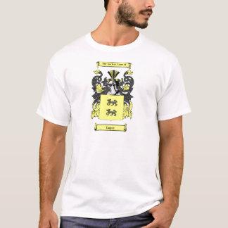 (Spanisches) Wappen Lopez T-Shirt