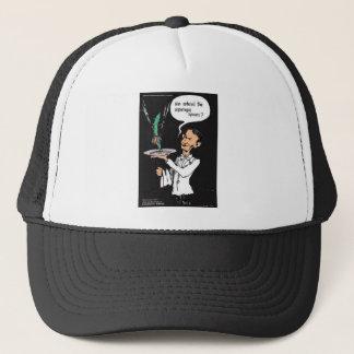 Spargel Speers lustige Geschenk-T-Shirts-Tassen u. Truckerkappe