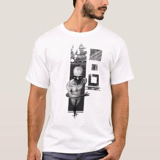 Sparroh T-Stück Alternative T-Shirt