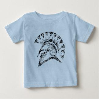 Spartanischer Hauptentwurf Shirts