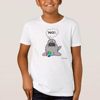 Spaß 52 T-Shirt