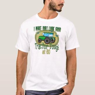 Spaß-60. Geburtstags-Geschenke T-Shirt