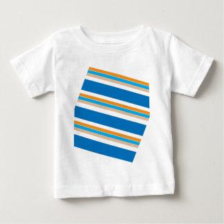 Spaß-Haus-T - Shirt