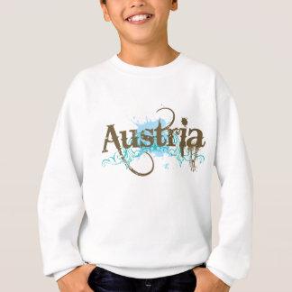 Spaß Österreich Sweatshirt