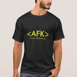 Spaß-Shirt T-Shirt
