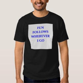 SPASS T-Shirts