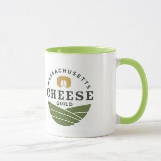 Spaß-Tasse Tasse