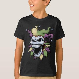 Spaßvogel II T-Shirt