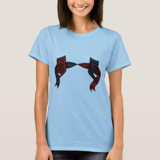 Spaßvogel T-Shirt
