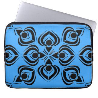 Spaten Laptopschutzhülle