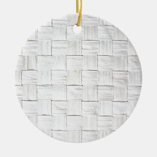 Späteste Art des Trends des modernen Entwurfs der Keramik Ornament