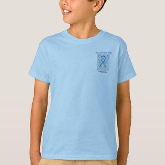 Spay,/sächliches T-Shirt