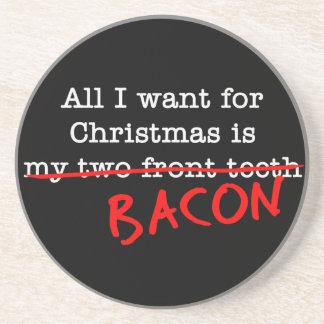 Speck aller den ich für Weihnachten will
