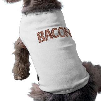 Speck-Hundekleid Shirt