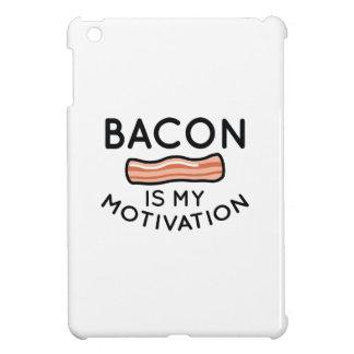 Speck ist meine Motivation iPad Mini Hülle
