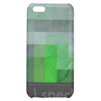Speck-Kasten - iPhone 4