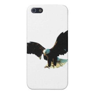 Speck-Kasten iPhone 5 Cover
