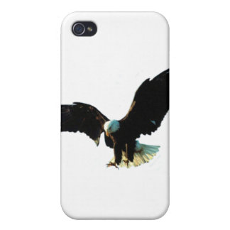 Speck-Kasten iPhone 4 Case