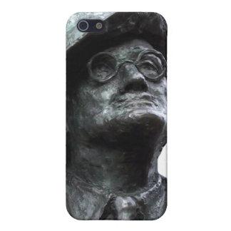 Speck-Kasten James Joyce Schutzhülle Fürs iPhone 5