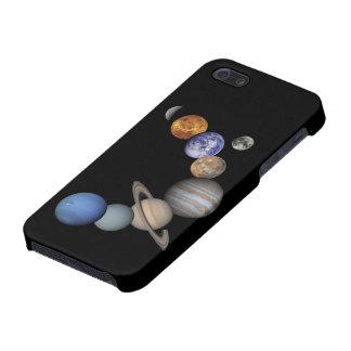 Speck-Kasten Schutzhülle Fürs iPhone 5
