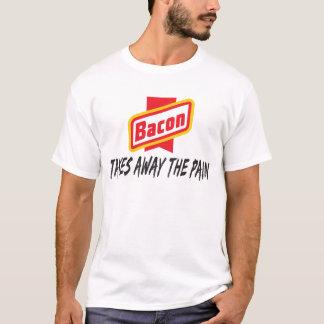 Speck nimmt die Schmerz weg T-Shirt