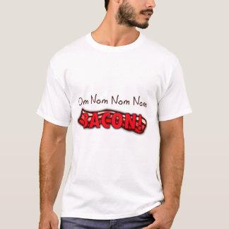 Speck OM Nom Nom Nom T-Shirt
