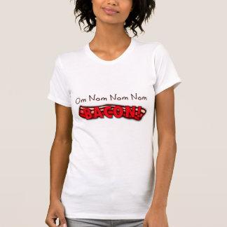 Speck OM Nom Nom Nom T Shirt
