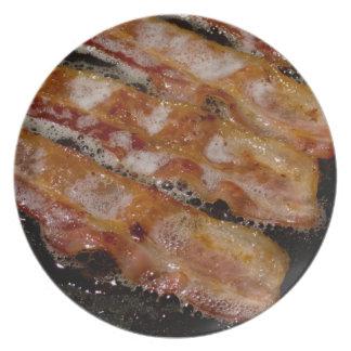 SPECK-Platte Teller
