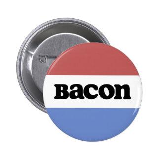 Speck politisch button