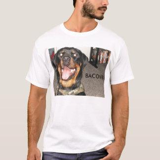 SPECK?! T-Shirt