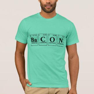 Speck T-Shirt