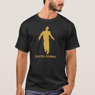 SPECK-ZOMBIE-T-SHIRT T-Shirt