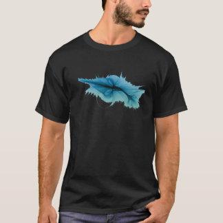 Speerspitze T-Shirt