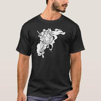 Spektralritter T-Shirt