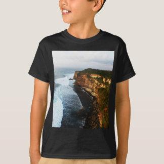 Sperre Bali T-Shirt