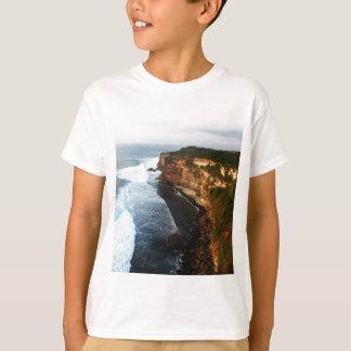 Sperre in Bali T-Shirt