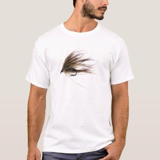 Spey Fliege T-Shirt