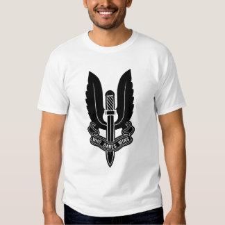 Spezieller Fluglinienverkehr-Leistungs-Unterhemd Hemden