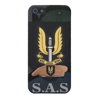 Spezieller Fluglinienverkehr Schutzhülle Fürs iPhone 5