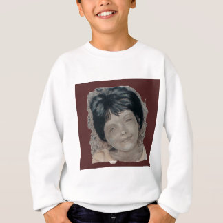 spezielles smile2 sweatshirt