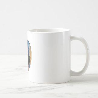 Spezies Kaffeetasse