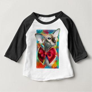 Sphynx Baby T-shirt