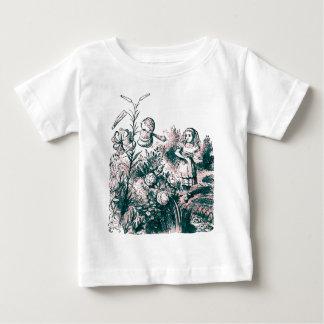 Spiegel Alice Baby T-shirt