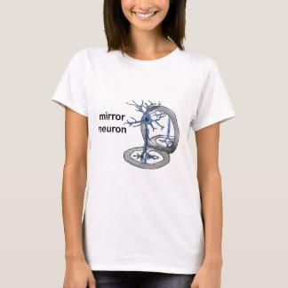 Spiegel-Neuron T-Shirt