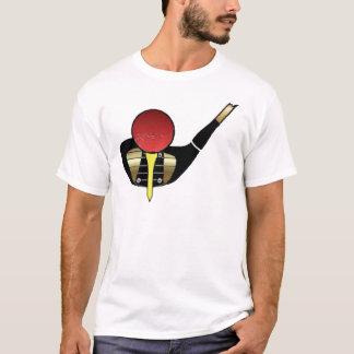 Spiel-Golf T-Shirt